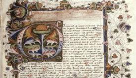 1300s-1400s