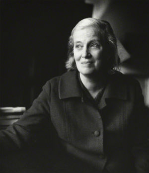 Dorothy Hodgkin (main image)