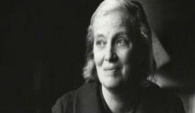 Dorothy Hodgkin ('Women' thumbnail)