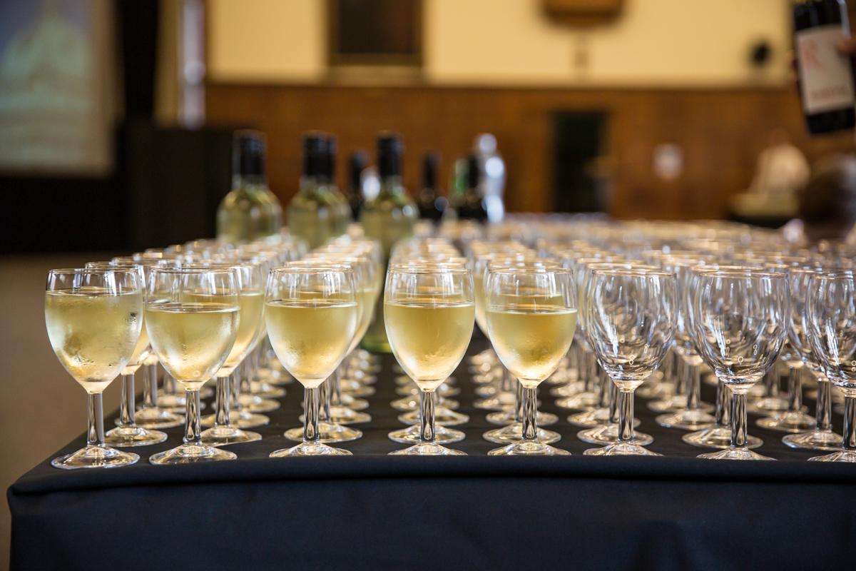 Drinks reception.jpg