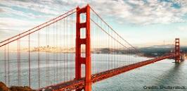 San Francisco - N America Alumni Weekend