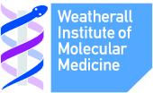 MRC WIMM Logo