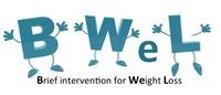 BWEL logo