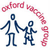 Oxford Vaccine Group logo small