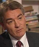 Professor Peter Rothwell