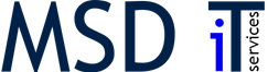 MSD IT Services