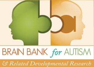 2014-03-20 Understanding Autism