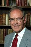 David Warrell