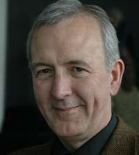 Glyn Humphreys
