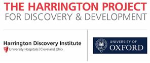 Oxford Harrington Logo