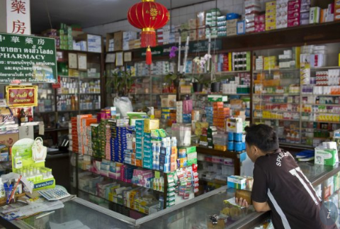 Study details high hidden economic costs of antibiotic consumption.png
