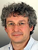 Georg Hollander