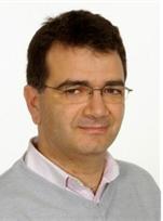 Professor Vincenzo Cerundolo