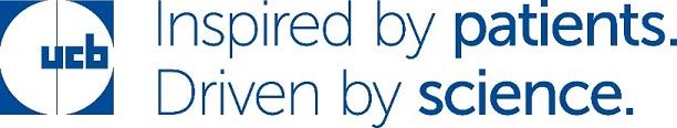 UCB Fellowship logo