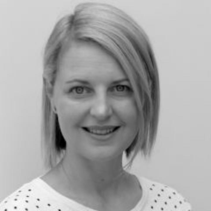Sarah Sasson