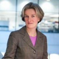 Helen McShane for web.jpg